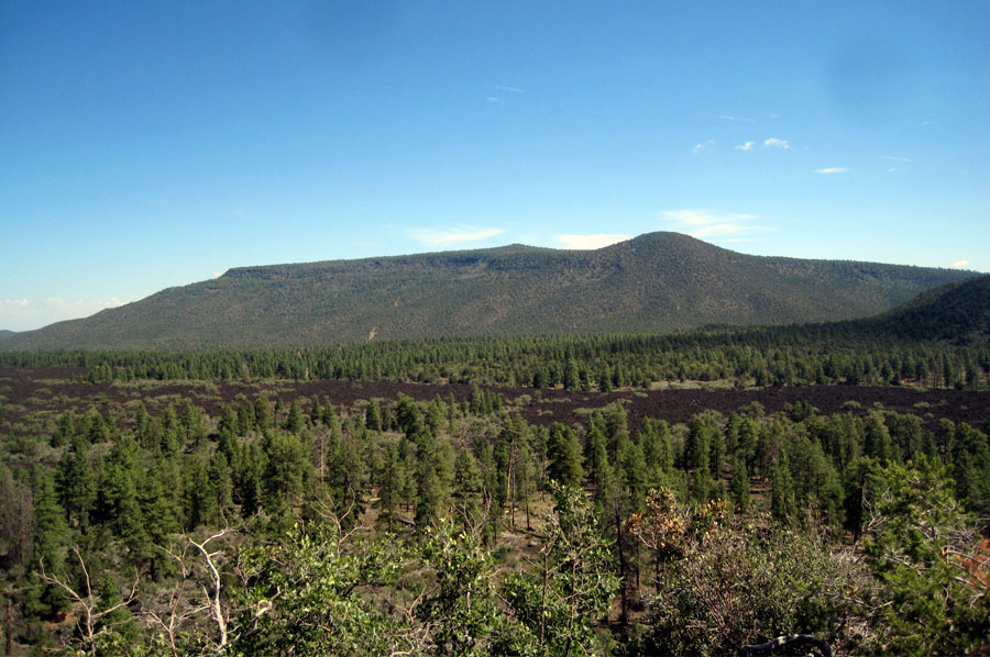 Mount Trumbull Wilderness Tainter Wiki