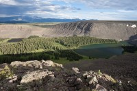 Powderhorn Wilderness BLM